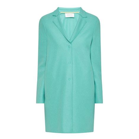 Long Coat, ${color}
