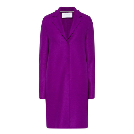 Cocoon Coat, ${color}