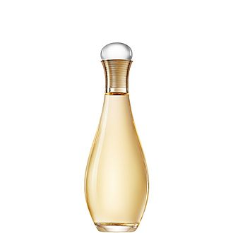 J'Adore Dry Silky Body Oil 150ML