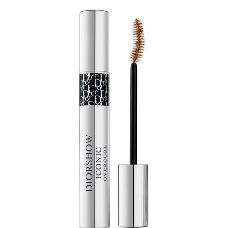 Mascara Diorshow Iconic Overcurl - Summer 2016 Limited Edition, ${color}