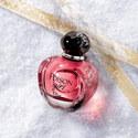 Poison Girl Eau de Parfum 50ml, ${color}