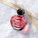 Poison Girl Eau de Parfum 100ml, ${color}
