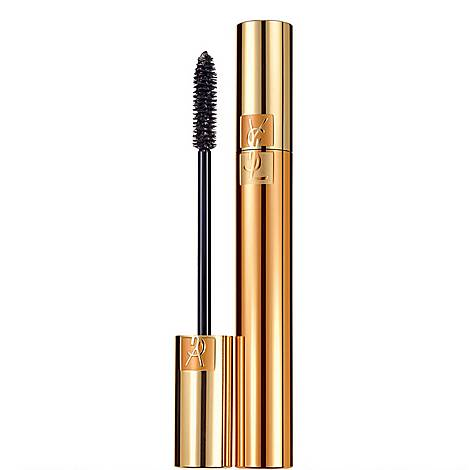 YSL Luxurious Mascara, ${color}