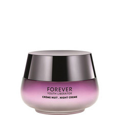 Forever Night Cream Jar 50Ml