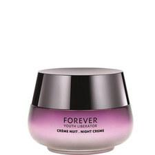 Forever Night Cream Jar 50Ml