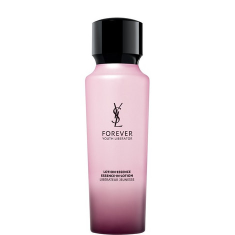 Forever Youth Liberator Essence-in-Lotion, ${color}