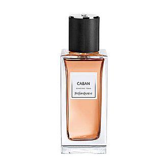 Le Vestiaire Des Parfums Caban 125ML