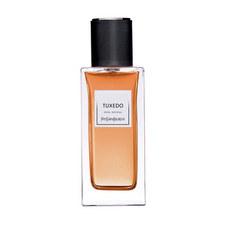 Le Vestaire Des Parfums Tuxedo 125ML