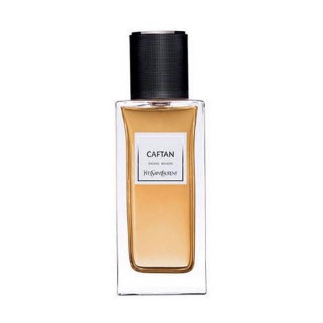 Le Vestaire Des Parfums Caftan 125ML, ${color}