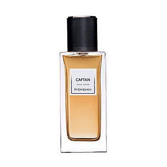 Le Vestiaire Des Parfums Caftan 125ML