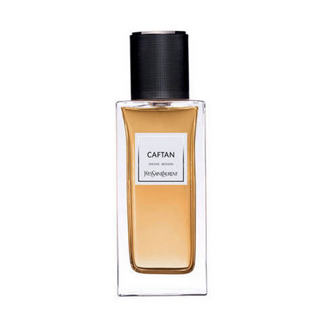 Le Vestaire Des Parfums Caftan 125ML, ${color}