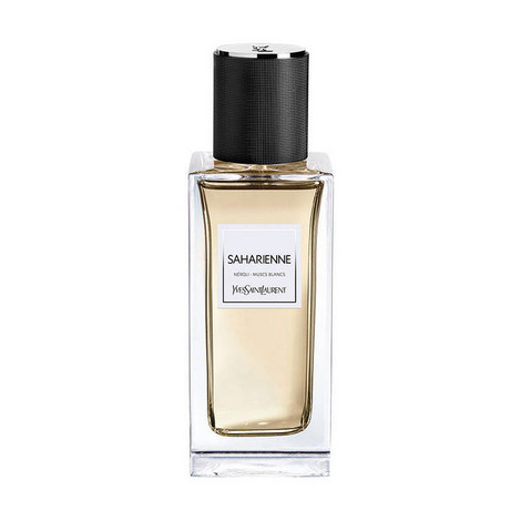 Le Vestiaire Des Parfums Saharienne 125ML, ${color}