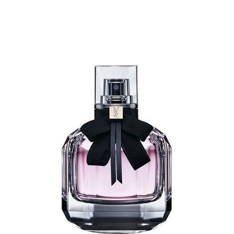 Mon Paris EDP 50ml, ${color}