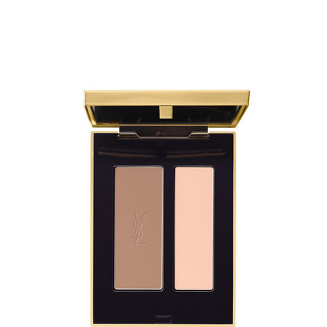Couture Contouring Palette, ${color}