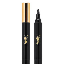 Couture Eye Marker