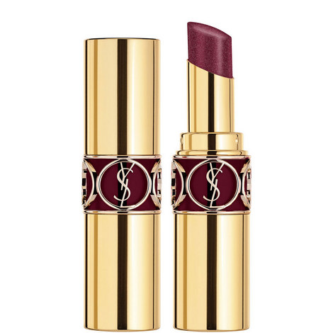 Rouge Volupte Shine Gold Atraction Editon, ${color}