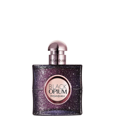 BLACK OPIUM NUIT BLANCHE EAU DE PARFUME 30ML, ${color}