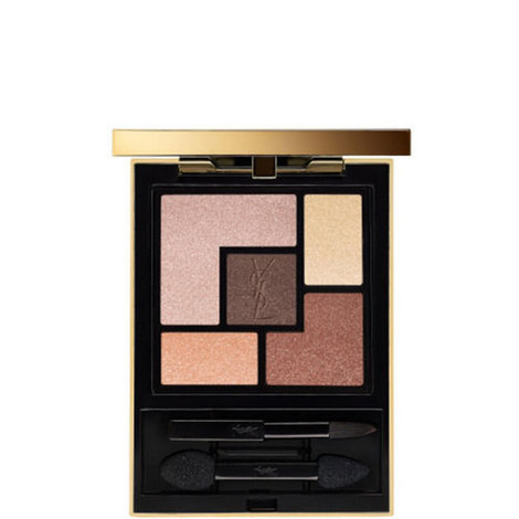 Couture Palette Eye Contouring, ${color}