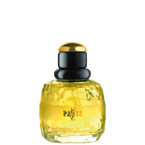Paris Eau De Parfum 50ml, ${color}