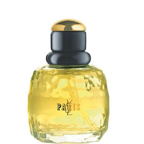Paris Eau De Parfum 75ml, ${color}