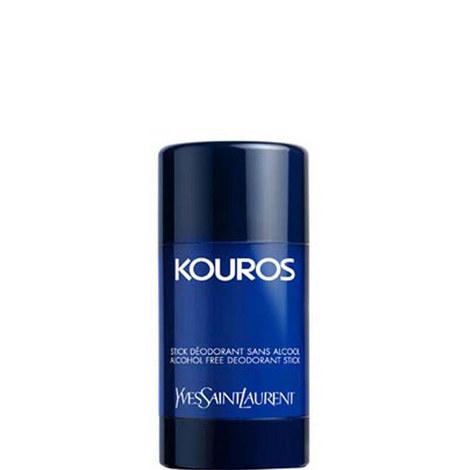 Kouros Deodorant Stick 75g, ${color}