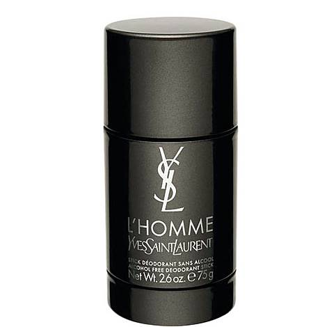 L'Homme Deodorant Stick 75g, ${color}