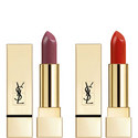 Rouge Pur Couture Set, ${color}