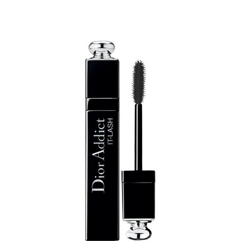 Dior Addict It-Lash, ${color}
