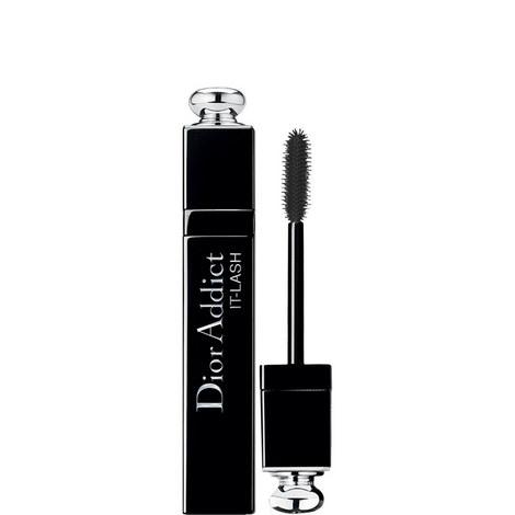 Dior Addict It-Lash, ${color}