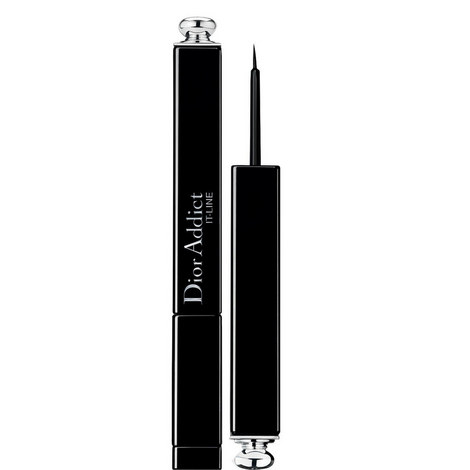 Dior Addict It-Line, ${color}