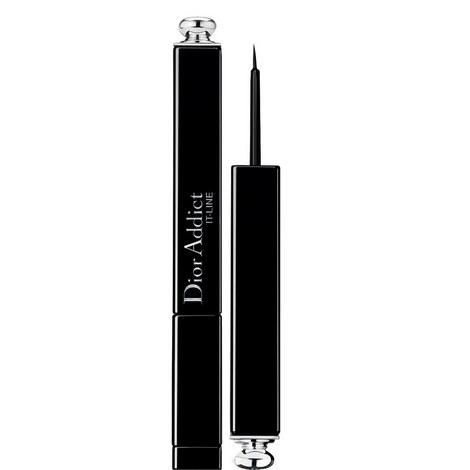 Dior Addict It-Line, ${color}