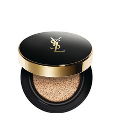 Le Cushion foundation