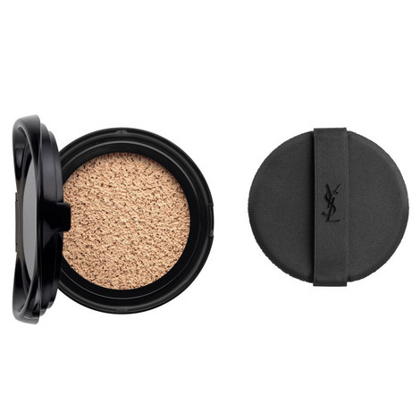 Le Cushion foundation Refill, ${color}