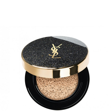 Teint Encre De Peau Le Cushion Sparkle Clash Collector Edition, ${color}