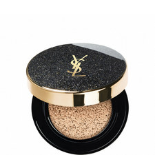 Teint Encre De Peau Le Cushion Sparkle Clash Collector Edition