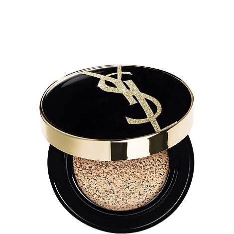 Fusion Ink Cushion Foundation, ${color}