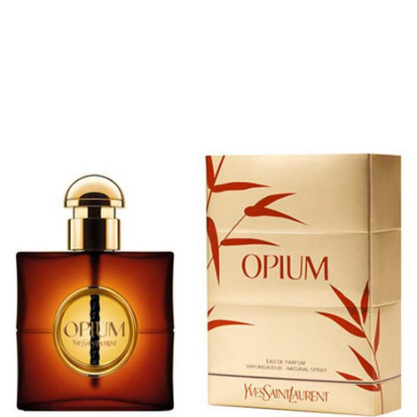 Opium Eau De Parfum 90ml, ${color}