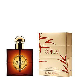 Opium Eau De Parfum 30ml