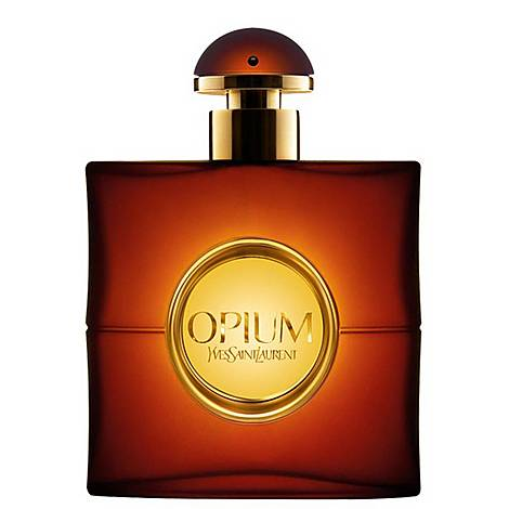 Opium Eau De Toilette 90ml, ${color}