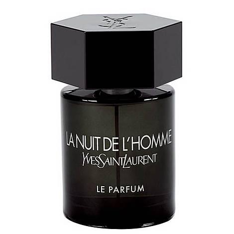 La Nuit De L'Homme Intense Eau De Parfum 100ml, ${color}
