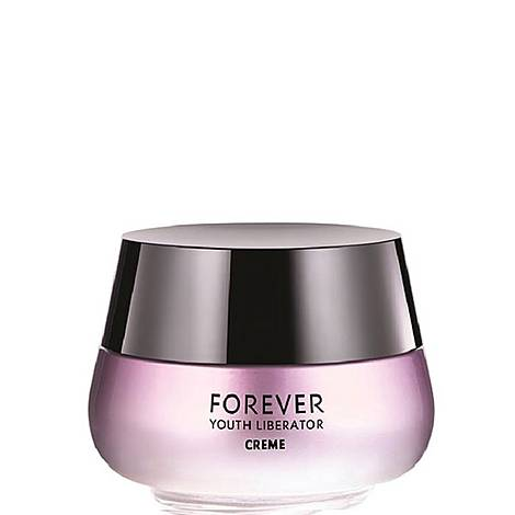 Forever Youth Liberator Day Cream 50ml, ${color}