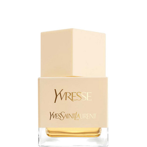 Yvresse Eau De Toilette 80ml, ${color}