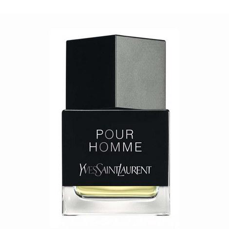 Pour Homme Eau De Toilette 80ml, ${color}