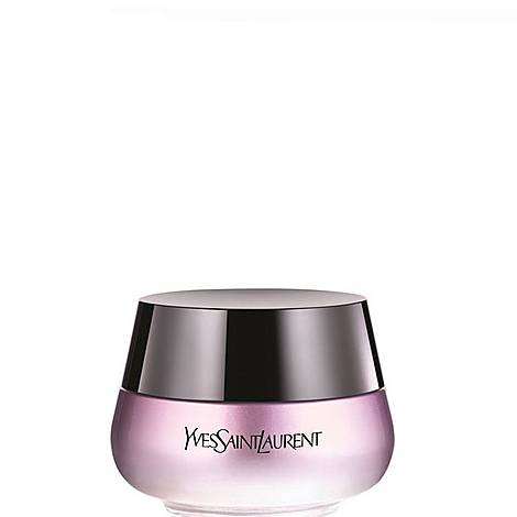 Forever Youth Liberator Eye Cream 15ml, ${color}