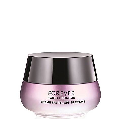 Forever Youth Liberator SPF Cream 50ml, ${color}
