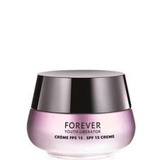 Forever Youth Liberator SPF Cream 50ml