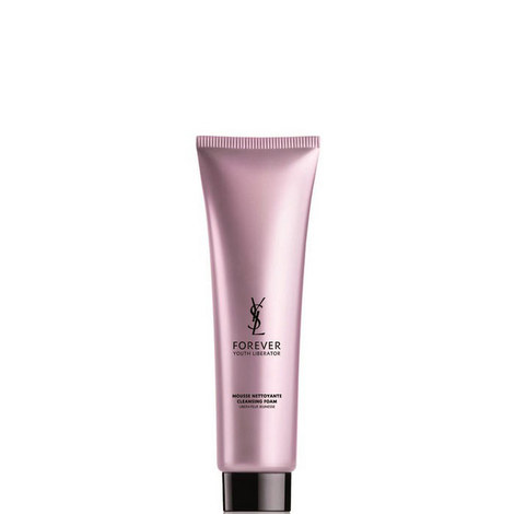 Forever Youth Liberator Cleanser Tube 150ml, ${color}