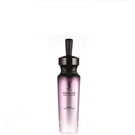 Forever Youth Liberator Serum 30ml, ${color}
