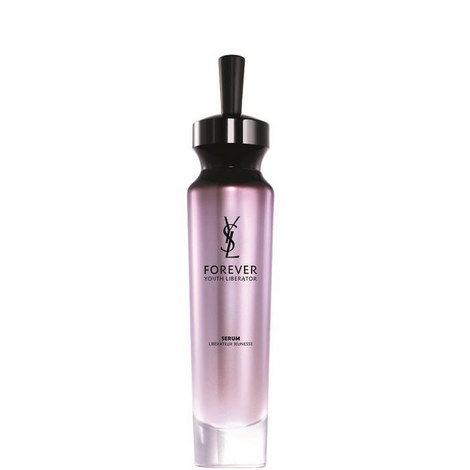Forever Youth Liberator Serum 50ml, ${color}