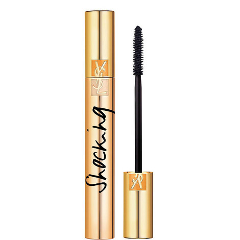 Luxurious Mascara Shocking Volume, ${color}